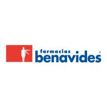 Farmacia Benavides