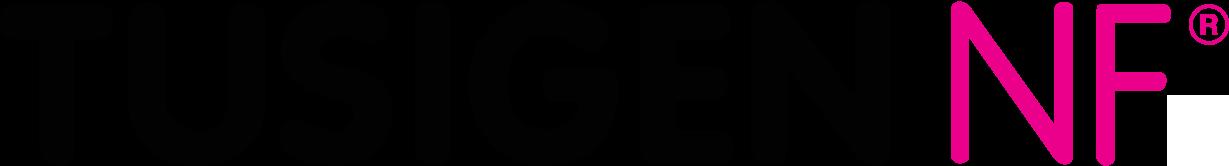 Logotiop Tusigen NF
